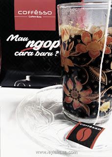 Cofesso Kopi Celup