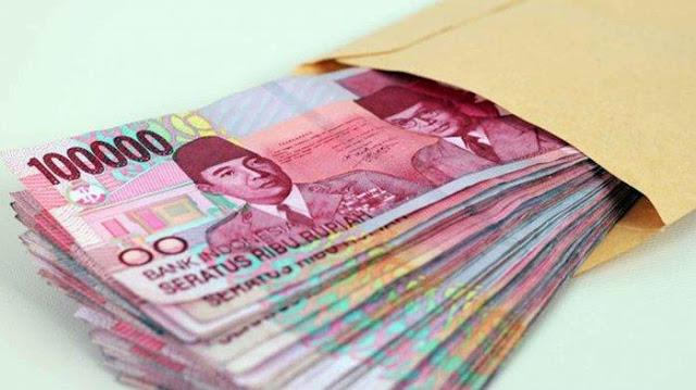 Penerima Bansos Sembako Diganti Jadi Uang Tunai