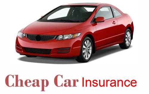 Cheap Car Insurance Quotes - Choosing The Best Auto Insurance Company For You