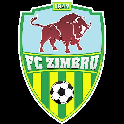 FOTBAL CLUB ZIMBRU CHIȘINĂU