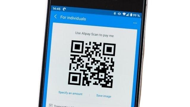 Avoid Mobile Banking Fraud (Pixabay)