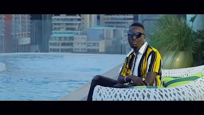 VIDEO | Baraka The Prince X Sappy - Raha | Download Mp4 [New Song