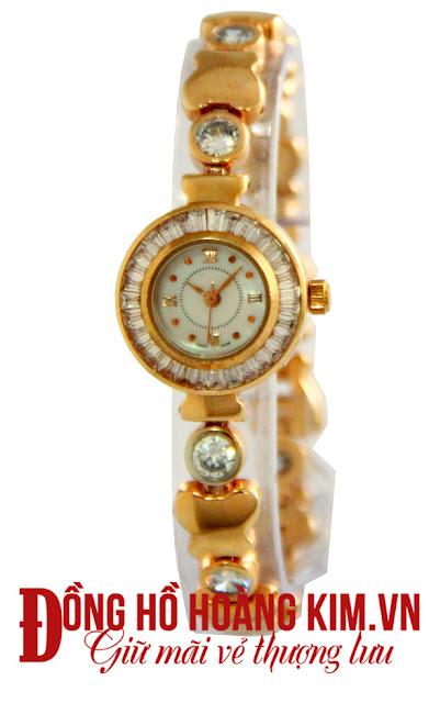 Đồng hồ nữ Dior giá rẻ dưới 2 triệu