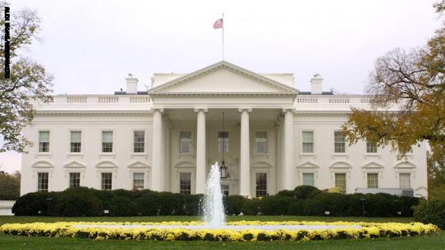 فيندمان وسوندلاند.. شاهدان رئيسيان بقضية عزل ترامب خارج البيت الأبيض