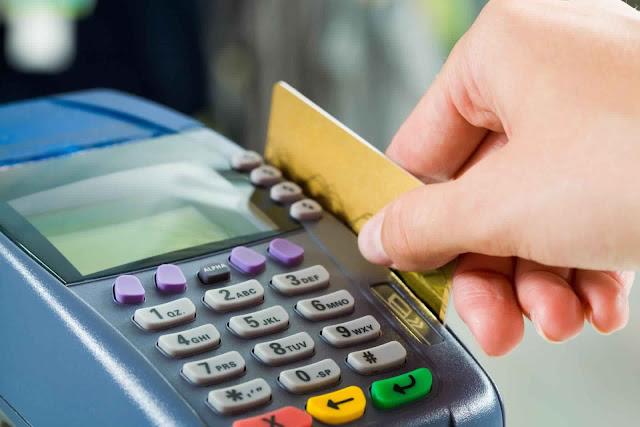 تقديم تظلمات المستبعدين من بطاقات التموين ب 5 خطوات فقط