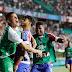 Melhores momentos | Bahia 1x1 Fluminense - Série A 2017