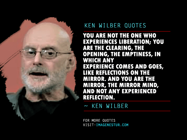 Ken-Wilber-Quotes-on-Emptiness