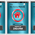 Discover How Your Smartphone Is The Ideal Home Security Tool