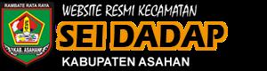 Kecamatan Sei Dadap
