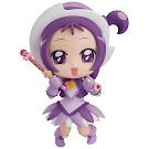 Nendoroid Magical DoReMi 3 Onpu Segawa (#1226) Figure