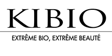 Lait de Soin Démaquillant - Kibio