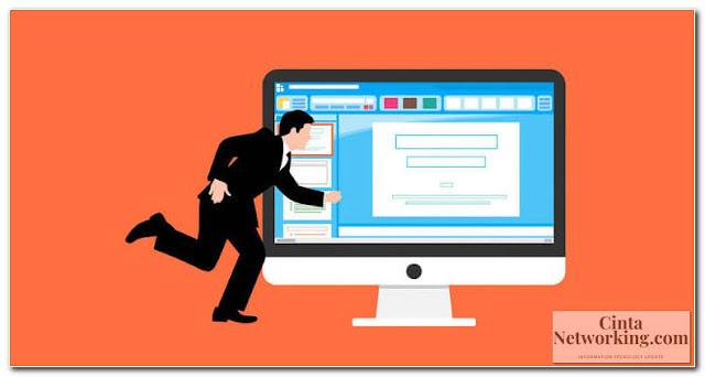 Cara Mudah Menambahkan Domain Di Cpanel Dengan Addon Domain - Cintanetworking.com