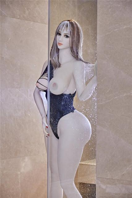 sex doll