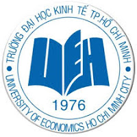 kinh%2Bte%25CC%2581 - Đại Học Kinh Tế TPHCM Tuyển Sinh 2018