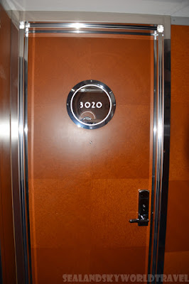 tokyo Disney Ambassador Hotel, 東京迪士尼大使大酒店, 房, room