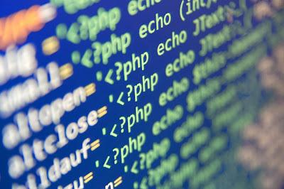 cyber-attack, data breach
