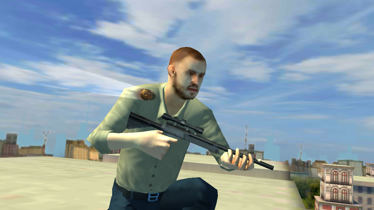 best android game download best android game download site best android game download apk best android game download free best android game downloader app best android games download best android free download music app top android games download best android cricket games download best ppsspp android games download best android games free download best android ringtones free download best android free movie download app best android games download for android best android games apk free download top android games for download best android games download for free the best android games download the best android games free download top android games by download best android games cricket download www.best android game download.com www.top android games download.com best android game for download best game download site for android best game for android download apk best game download website for android best android game free download site best android games download free best gta android game download best game site to download android games best android games game download best android game hacker apk best android hack games download best horror android game download best free android download manager best free android music download top free android music download apps best android mobile game download best android game mods apk download best android games download offline best android games free download offline best android games free download apk offline best vpn for android free download quora best free android ringtones download best car racing android game download best game downloads for android the best android game download best android game to download top android games to download best free android themes download best offline android games to download best free android games to download best site to download android game best website to download android game best free android video download app best android game download website best android games free
