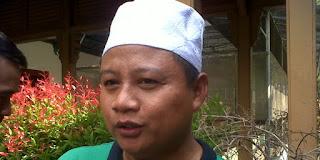 PPP Usung Bupati Tasikmalaya di Pilgub Jabar 2018
