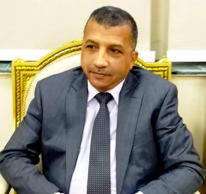 رئيس مدينة مرسى مطروح استبعاد 317 متقدم بالوحدات السكنية بالكيلو 4 لوجود املاك لديهم