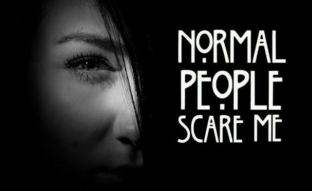 signs-of-psychopath-sociopath