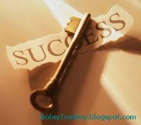 10 Orang Sukses Internet