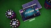 Kunci Sukses Agar Menang Bermain Di Permainan Domino Online