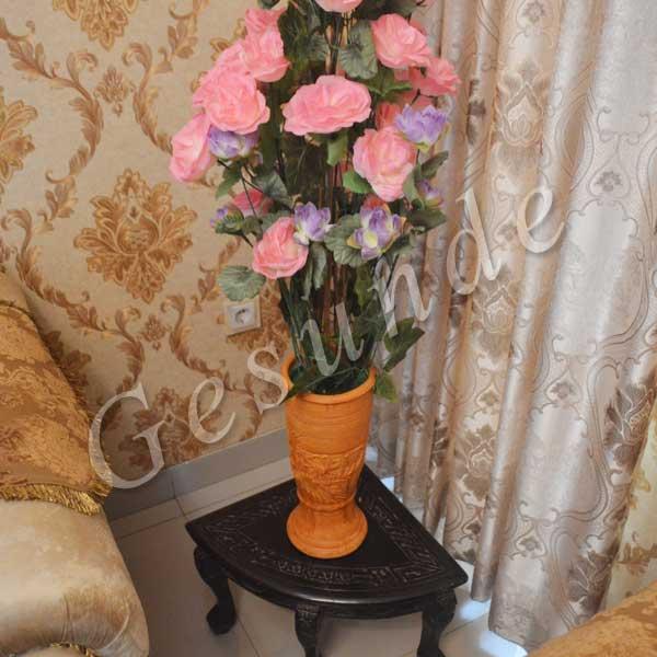 Harga bunga hias artificial
