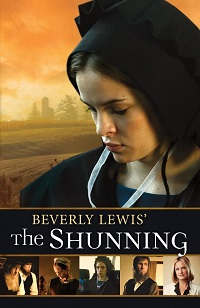 Watch The Shunning Online Free in HD