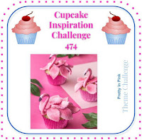 http://cupcakeinspirations.blogspot.com/2019/07/cic474-kitty-bee-designs.html?utm_source=feedburner&utm_medium=email&utm_campaign=Feed%3A+blogspot%2FgHOLS+%28%7BCupcake+Inspirations%7D%29