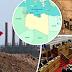 E NI-BP μιλούν για τεράστια κοιτάσματα στο Λιβυκό και η Ελλάδα κοιμάται…