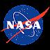NASA Invites Media to Launch of Boeing's Orbital Flight Test-2