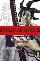 https://www.kana.fr/gamaran-le-tournoi-ultime-extrait/#.XV_1qkdS-vG