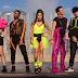 B-Pop embala o cenário musical brasileiro