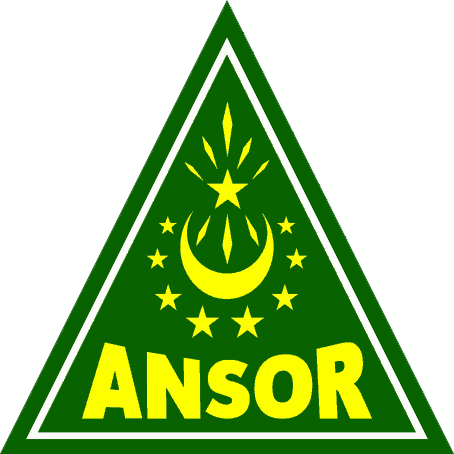 "GP Ansor Kutuk Aksi Bom Bunuh Diri di Madinah"" | The Jakarta ..."