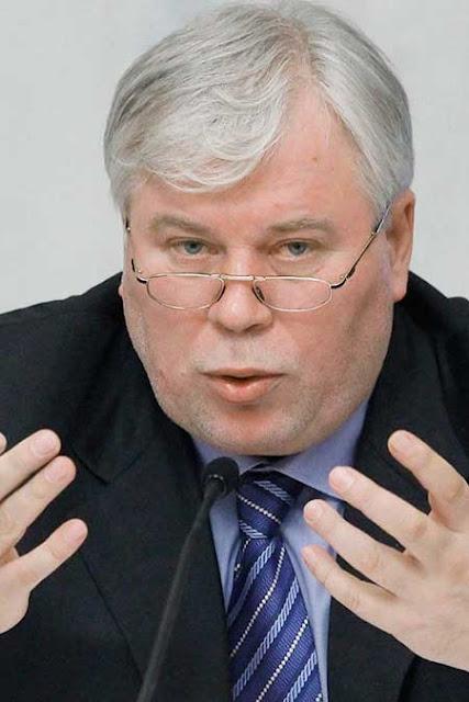 Газпром объяснил, почему начал судиться с жителями сейчас Хотьково