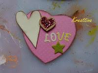 sagoma in mdf per san valentino