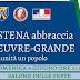Verso il gemellaggio tra Polistena ed il comune francese di Moyuevre-Grande