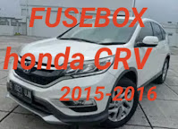 fusebox  CRV 2015-2016  fusebox HONDA CRV 2015-2016  fuse box  HONDA CRV 2015-2016  letak sekring mobil HONDA CRV 2015-2016  letak box sekring HONDA CRV 2015-2016  letak box sekring  HONDA CRV 2015-2016  letak box sekring HONDA CRV 2015-2016  sekring HONDA CRV 2015-2016  diagram sekring HONDA CRV 2015-2016  diagram sekring HONDA CRV 2015-2016  diagram sekring  HONDA CRV 2015-2016  sekring box HONDA CRV 2015-2016  tempat box sekring  HONDA CRV 2015-2016  diagram fusebox HONDA CRV 2015-2016