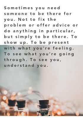 My Brilliant Friend Quotes