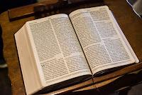 Estudo Bíblico: Introdução aos Salmos