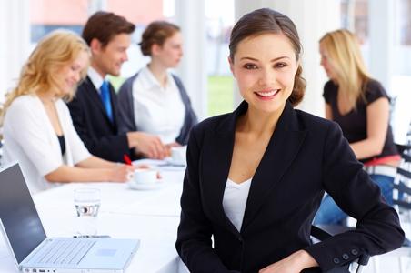 للحاصلين على بــاك +2 فما فوق توظيف 80 منصب في مجال السكرتارية والمكتبيات والعمل في المكاتب بكل من الرباط والبيضاء