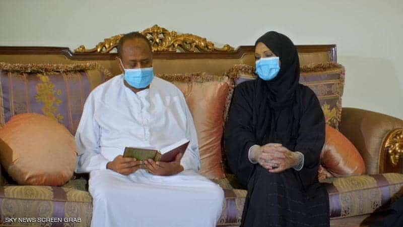 شاهد-المتعافين-كورونا-عبر-العلاج-الإماراتي-المبتكر