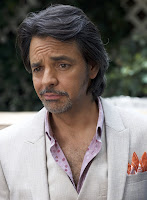 How to be a Latin Lover Eugenio Derbez Image 20 (20)