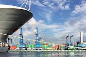 Dilihat Dari Sisi Pergerakan Konsumsi, Listrik, Ekspor, Impor Bahan Baku Dan Barang Modal Yang Positif, Ekonomi Indonesia Mulai Membaik