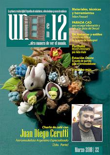 Magazine UNOen12 Unoen12%252322-1