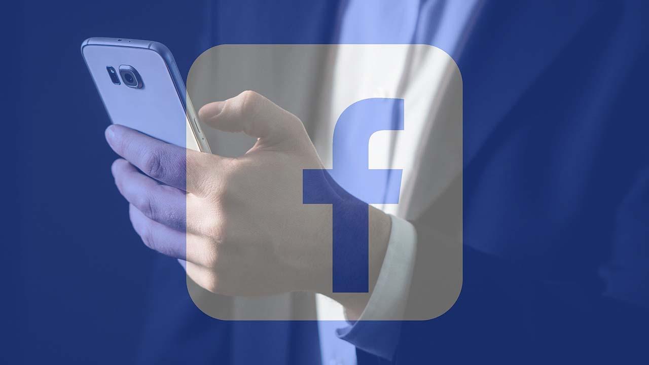 Cara Mengaktifkan Dark Mode Pada Facebook Lite