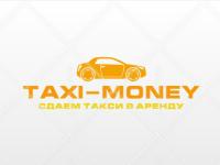 Taxi-Money — сдаем такси в аренду