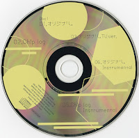 Download Opening & Ending Demi-chan wa Kataritai Full Version