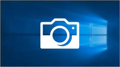 برنامج, الكاميرا, من, مايكروسوفت, لتحسين, وزيادة, قدرات, الكاميرا, على, ويندوز, 10