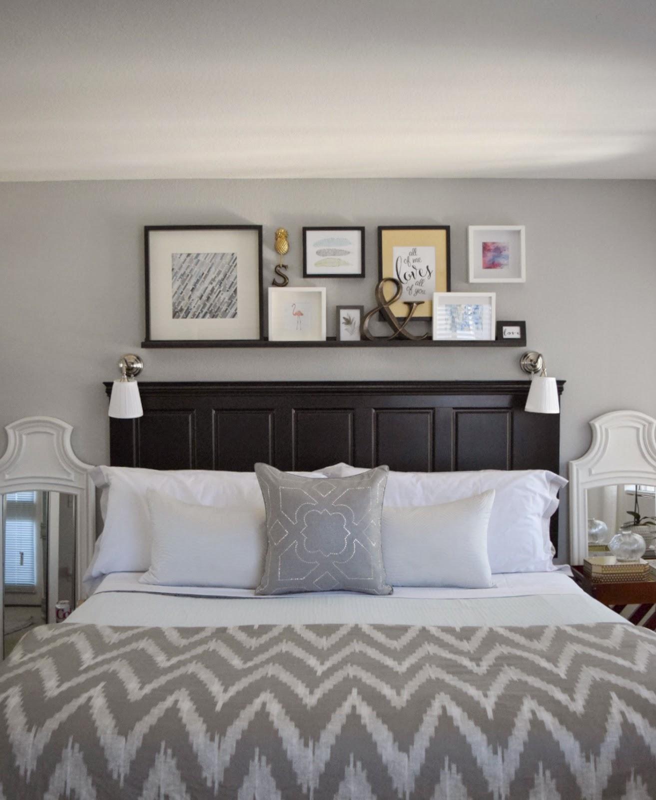 Made2Make: Hotel Bedding At Home